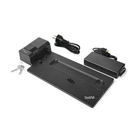 Lenovo ThinkPad Pro Docking Station | 40AH0135UK