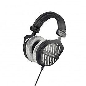 beyerdynamic DT 990 Pro Studio 250 ohm Headphones - Gray | 459038