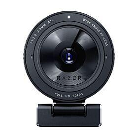 Razer Kiyo Pro USB Camera   RZ19-03640100-R3M1