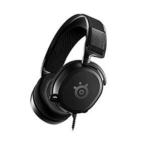 SteelSeries Arctis Prime Gaming Headset | 61487-Arctis-Prime