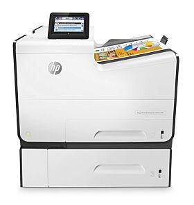 HP PageWide 556xh Enterprise Color | G1W47A
