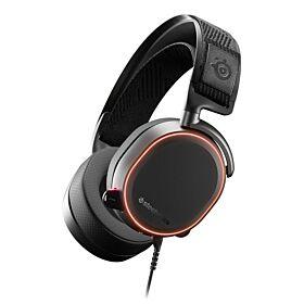 Steelseries Arctis Pro Peerless High Resolution PC Gaming Headset | 61486