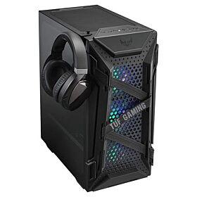 Asus 2060 Gaming PC (I5-11400, 16 GB RAM, RTX 2060 6 GB)