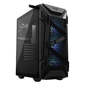 Eid Gaming PC 2 (Core i5-11400, 16 GB RAM, RTX 3070 8 GB)