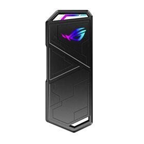 Asus ROG Strix Arion M.2 NVM Express SSD Enclosure | 90DD02H0-M09000