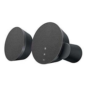 Logitech MX Sound 2.0 Premium Bluetooth Speaker - Black | 980-001283