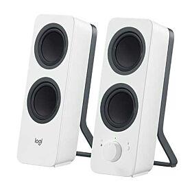 Logitech 980-001293 Z207 Bluetooth Computer Speaker | 980-001293
