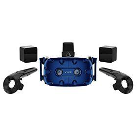 HTX Vive PRO Starter Kit - Blue | 99HANW005-00