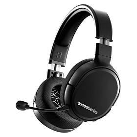 Steel Series Artis 1 Wireless Gaming Headset | 61519