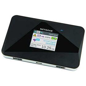 NETGEAR AC785-100EUS Aircard WiFi Mobile Broadband Hotspot | AC785-100EUS