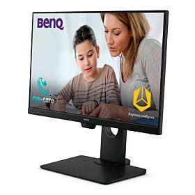 BenQ 24 -Inch 5ms  IPS Monitor   GW2480T