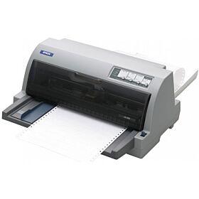 Epson Printer LQ-690 Dot Matrix Printer | C11CA13051