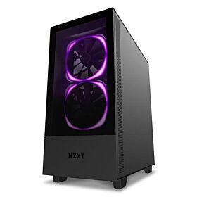 RTX 3070 TI Gaming PC (Ryzen 5 5600X, 16 GB RAM, RTX 3070 Ti 8 GB)