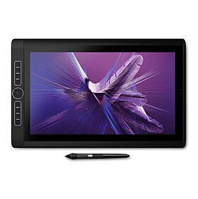 Wacom MobileStudio Pro 16 Core i7, 512GB SSD, 16GB Ram | DTHW1621HK0B