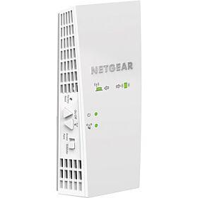 NETGEAR EX7300 AC2200 Nighthawk X4 Wi-Fi Range Extender | EX7300