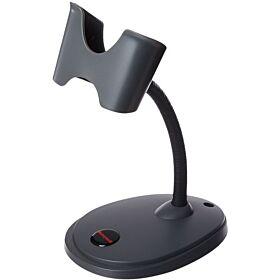 Honeywell HFSTAND7E Flex Neck Stand for 3800g Barcode Scanner | HFSTAND7E
