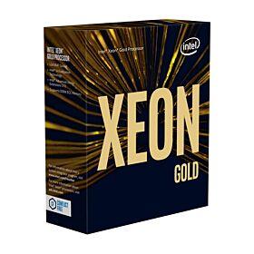 Intel Xeon Gold 6138 Socket FCLGA3647 20Cores/40Threads Server Processor | BX806736138