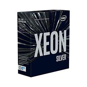 Intel Xeon Silver 4208 Socket FCLGA3647 8Core/16threads Server Processor | BX806954208