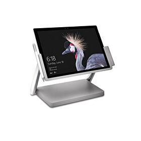 Kensington Introduces SD7000 Dual 4K Surface Pro Docking Station | K62917NA