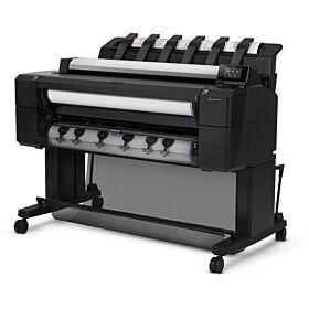 HP DesignJet T2530 914-mm Multifunction Printer | L2Y25A