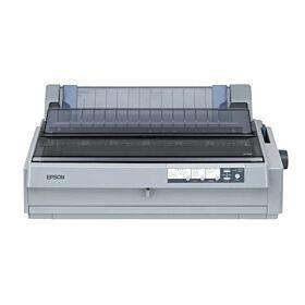 Epson LQ-2190 Dot Matrix Printer | LQ-2190