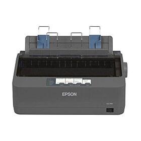 Epson 24 Pin Dot Matrix Printer | C11CC25002