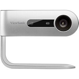 ViewSonic M1 DLP Projector 250 ANSI Lumens - WVGA 854x480 | M1