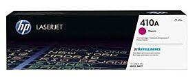 HP 410A Magenta Geniune LaserJet Toner Cartridge   CF413A