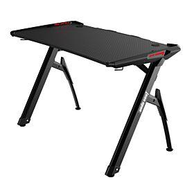 Anda Seat Mask-R3 Gaming Table - Black   AD-D-1200-06-BB