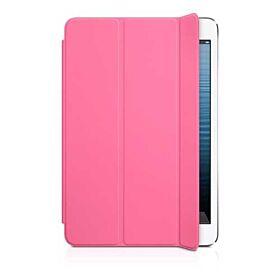 Apple iPad mini Smart Cover - Pink | MD968
