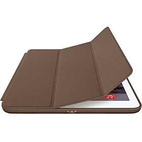 Apple iPad mini Smart Case - Olive Brown | MGMN2