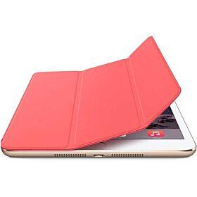 Apple iPad mini Smart Cover - Pink | MGNN2