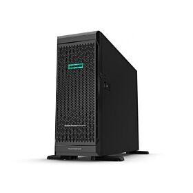 HP ML350 Gen10 Proliant Server | P04674-425