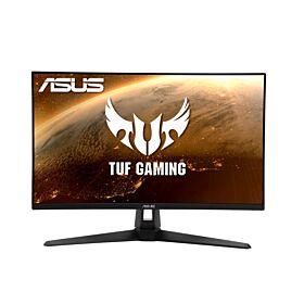 Asus TUF VG279Q1A 27 inches Full HD IPS 165 HZ 1MS Gaming Monitor