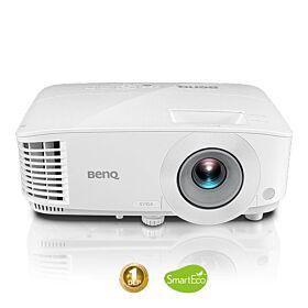 BenQ MX550 3600lm XGA Business Projector   MX550