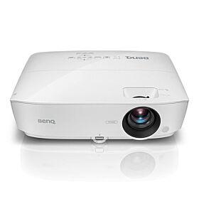 BenQ MW533 3300lm XGA Business Projector | MW533