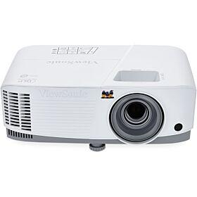 ViewSonic PG603W 3600 Lumen WXGA DLP Business & Education Projector - White | PG603W