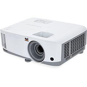 ViewSonic PG603X 3600 Lumen XGA DLP Business & Education Projector - White | PG603X