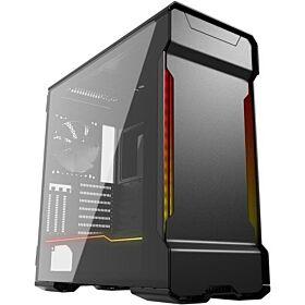 Intel Extreme Workstation - P5000