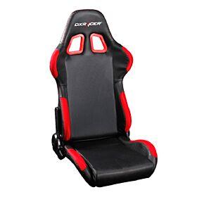 DXRacer Racing Simulator Gaming Chair - Part 3