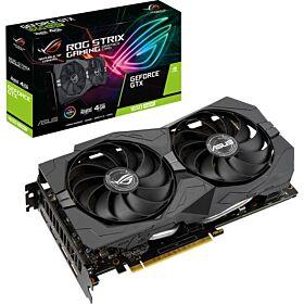 Asus ROG Strix GeForce GTX 1650 Super Advanced 4GB Edition GDDR6 Graphics Card