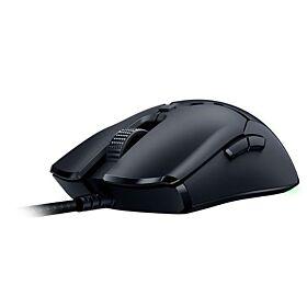 Razer Viper Mini Ultralight Chroma RGB Gaming Mouse - Black   RZ01-03250100-R3M1