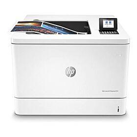 HP M751DN Color LaserJet Enterprise A4/A3 Printer - White | T3U44A