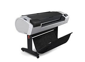HP DesignJet T795 44-inches ePrinter | CR649C