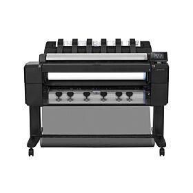 HP DesignJet T930 36-inches Printer | L2Y21A