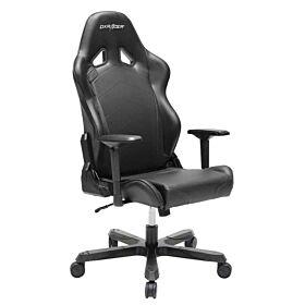 DXRacer Tank Series Gaming Chair - Black | OH/TS29/N