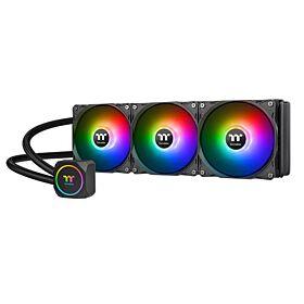 Thermaltake TH360 ARGB Sync 360MM Liquid Cooler