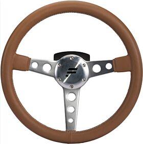 Fanatec Clubsport Wheel Rim Classic Racing Wheel   UH R DRIFT