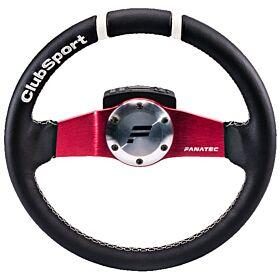 Fanatec ClubSport Wheel Rim Drift Universal Hub   UH RDRIFT