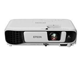 Epson X41 XGA 3LCD Projector 3600 Lumens - White | V11H843040